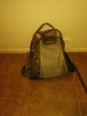 Jansport hiking backpack for Sale in Glendale, AZ