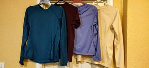 Women's Patagonia size small lot for Sale in Thornton, CO
