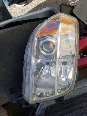 Honda headlight for Sale in Morgan Hill, CA