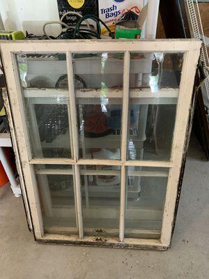 "31.5 x 43"" Window for Sale in Richmond, VA"