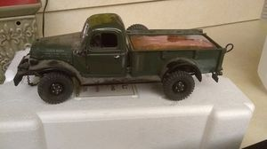 1946 Dodge figurine for Sale in Kissimmee, FL