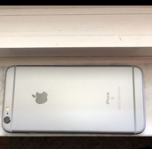 iPhone 6s Plus for Sale in Florissant, MO