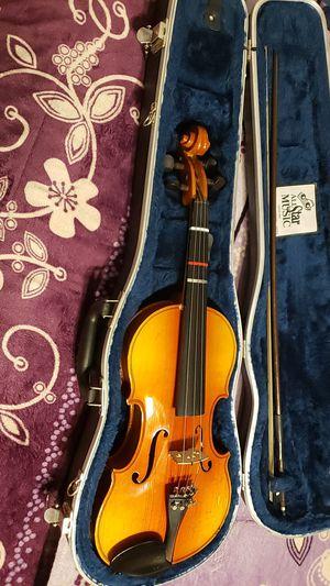 Violin for Sale in Mesa, AZ