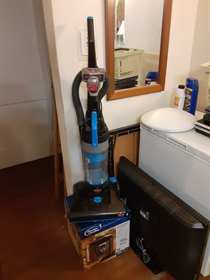 👉BISSELL VACUUM for Sale in Portsmouth, VA