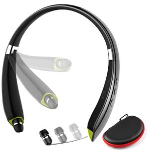 Bluetooth Headphones, for Sale in Philadelphia, PA
