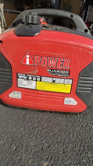 Generator for Sale in Lititz, PA