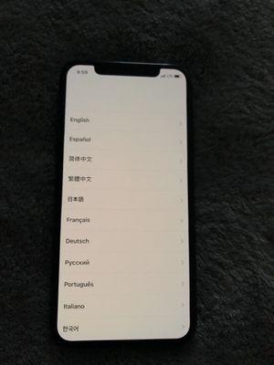 iPhone for Sale in Calimesa, CA