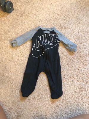 Nike onesie for Sale in Romulus, MI