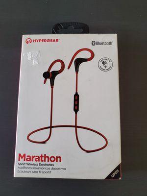 Wireless earbuds for Sale in Las Vegas, NV