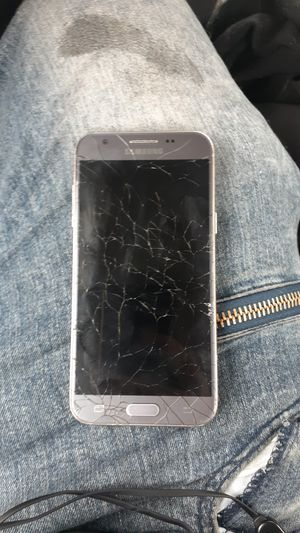 Samsung Galaxy j2 for Sale in Columbus, OH