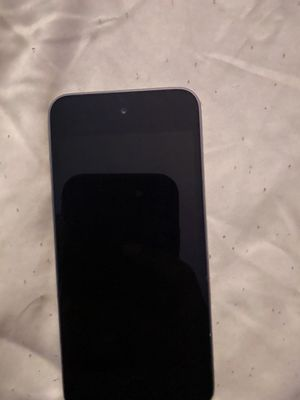 iPod touch for Sale in Kissimmee, FL