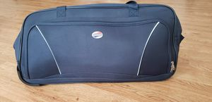 Duffle bag for Sale in Medford, MA