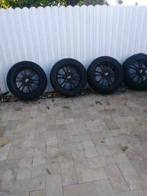 Rim 22 cobra for Sale in Miramar, FL