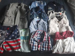 Boys Kids Girls clothes size 3t Great condition! for Sale in Duluth, GA