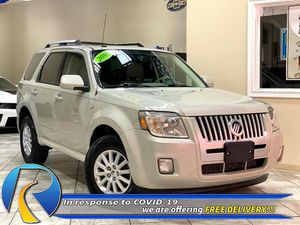 2009 Mercury Mariner for Sale in Roselle, IL