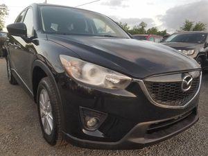 2015 Mazda CX-5 for Sale in Bealeton, VA