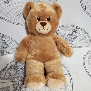 Build a Bear Workshop Teddy (Can ship) for Sale in Sunset Beach, NC