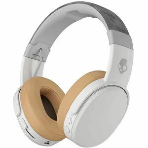 Skull candy crusher wireless headphones for Sale in Plymouth, MN