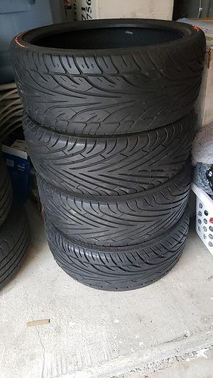Gomas, tires for Sale in Providence, RI