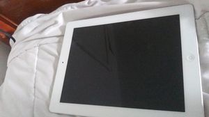 Ipad for Sale in Jacksonville, FL