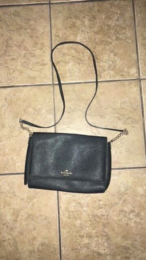 Kate Spade Crossbody for Sale in Atwater, CA