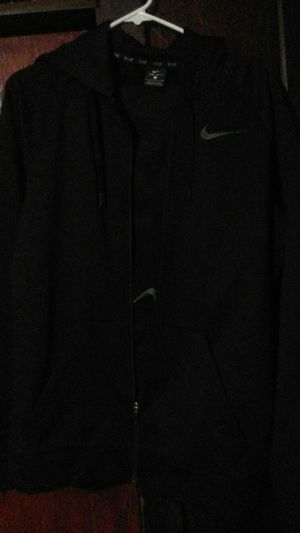 Nike suite for Sale in Denver, CO
