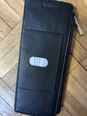 Lodi's women's wallet for Sale in Annandale, VA