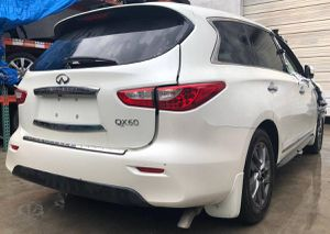2013-2019 INFINITI QX60 JX35 SUV PART OUT! for Sale in Fort Lauderdale, FL