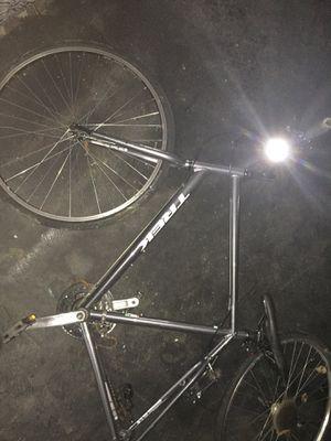 Trek Racer Bike for Sale in Euclid, OH