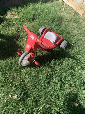 Tricycle for Sale in Ripon, CA