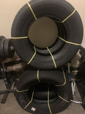 Tires for Sale in Henderson, KY