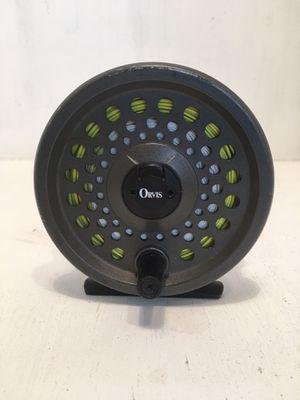 Orvis Clearwater 5/6 Fly Reel for Sale in Clackamas, OR