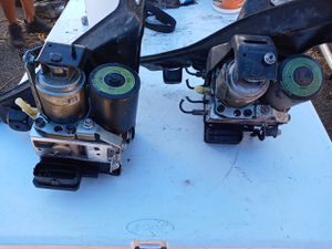 Toyota prius hybrid abs pump used remanufactured for Sale in Oakland Park, FL