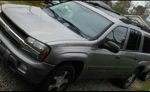 05 chevy trailblazer ls for Sale in Lancaster, OH