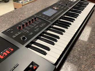 Roland Key Workstation for Sale in Austin,  TX