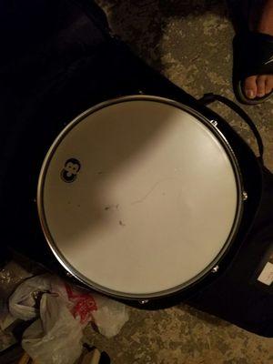 Drum set for Sale in Bristol, CT