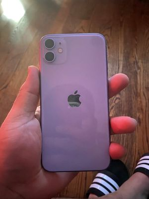 iPhone 11 for Sale in Haverhill, IA
