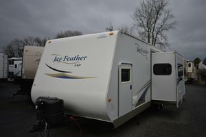 2010 JAYCO JAY FEATHER EXP 26P $12,999 for Sale in Kernersville, NC