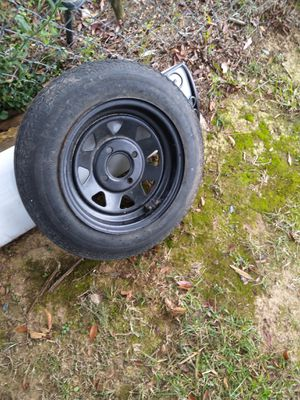 Tire for Sale in Monroe, NC