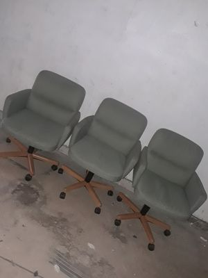 Office Chairs for Sale in Stockton, CA