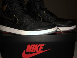 Nike Air Jordan 1 Retro High OG for Sale in Nashville, TN