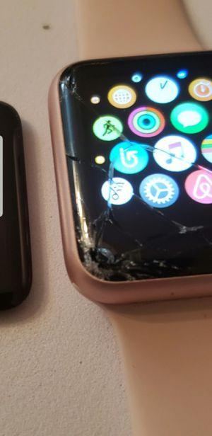 Apple watch screen for Sale in West Palm Beach, FL