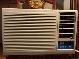Panasonic Air Conditioner for Sale in Bakersfield, CA