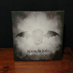 Avenged Sevenfold vinyl boxset for Sale in San Antonio, TX