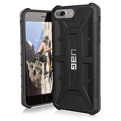 UAG Black IPhone 8 Plus for Sale in Kennewick,  WA