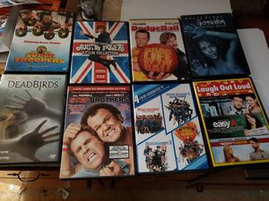 Movies for Sale in Cullen, VA