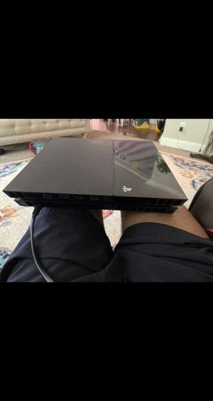Ps4 for Sale in York, SC