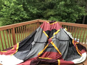Camping Set for Sale in Wake Forest, NC