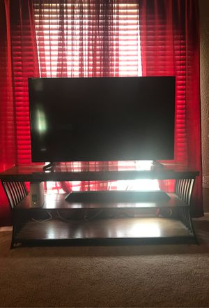 Samsung smart tv 55 inch for Sale in Fort Worth, TX