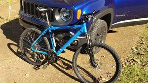 Muddyfox mountain bike for Sale in La Vergne, TN